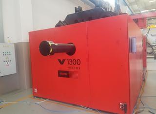 Negri Bossi V 1300 Vector P80413050
