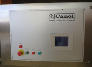 Canol Line P80413147