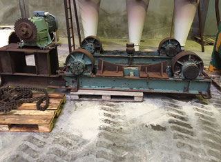 Swiss Combi Type 5 P80415009