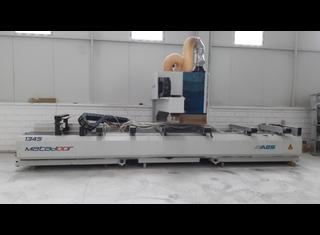 AES Matadoor 1345 P80416060