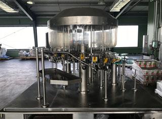 Sb Machines SB  24-24-8 P80416109
