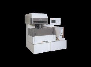 Mitsubishi Electric FA10 P80416165