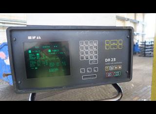 Darley EHP 340.52/43 P80417012