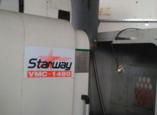 Starway VMC 1480 P80417042