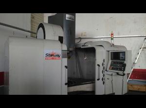 Starway VMC 1480 Bearbeitungszentrum Vertikal