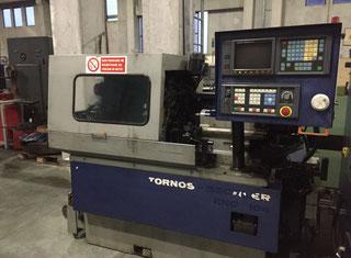 Tornos Bechler ENC 164 P80417061