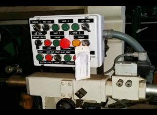 Tormadex HIDROPAL 1400 E P80417099