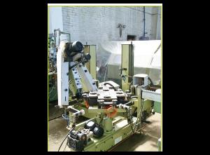 STEMAS LEV P R Sanding machine