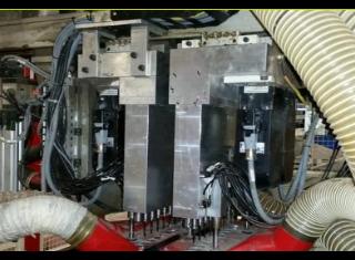 Maw Nottmeyer HAB.V.LT/DP - K-PRESSE SH-KP-1/7 P80417166