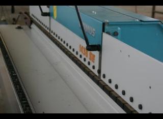 Holz-Her 1436 SE P80417189
