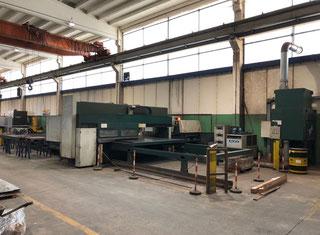Adige Adilas 2 P80417211