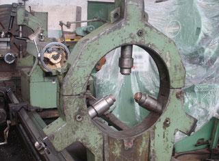 Saro SPA10 P80418012