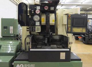 Sodick AQ325L P80418059