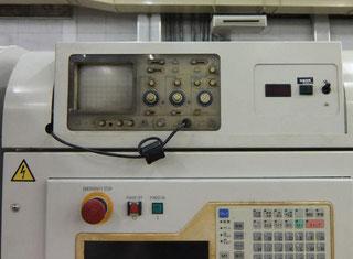 Mitsubishi PA05M P80418061