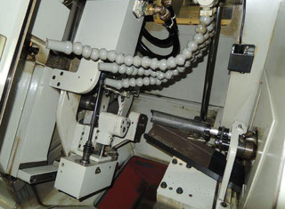 Nomura NN-160-E P80418071
