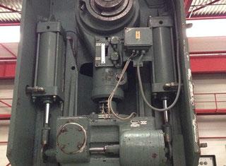Wmw Blema Gotha PEE II 250 P80419040