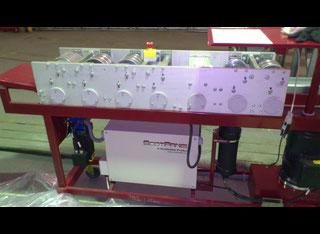 Scottsdate RF525-09 P80419064