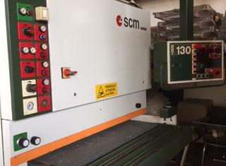SCM Sandya RRT 130 P80419078