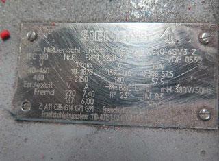 Icma San Giorgio 40 L/D P80419103