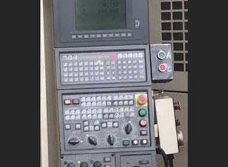 Okuma 45  VAE P80419170