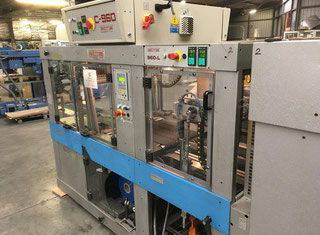 Sitma C960 + 960L P80419174