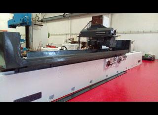 Danobat RT4000 P80419187