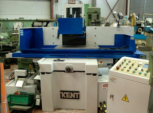 Kent KGS 84-MSI grinding machine