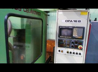 TOS OFA 16 B P80419205