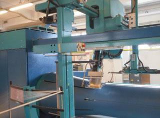 Benninger VERSOMAT P80420010