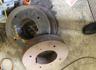 Roundo R7-S P80420020
