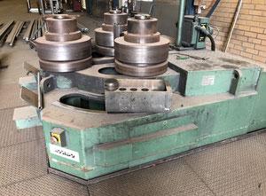 Roundo R7-S Profile bending machine
