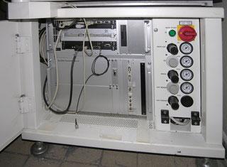Datacon PPS 2200 P80420033