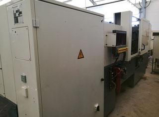 Battenfeld 1500-630 CDC P80420216
