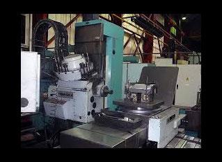 Zps Zlín FQH50 P80420260