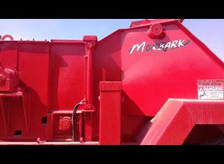 Morbark Morbark 40/36 P80422003