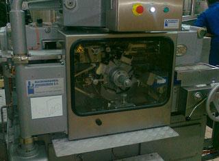 Lekkerkerker FD140 P80423077