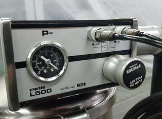 Piab L500 P80423188