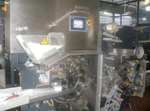 Machine de confiserie AQUARIUS FormWrap F