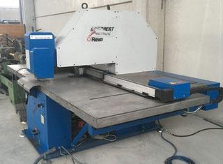 Boschert CL 750 P80423257