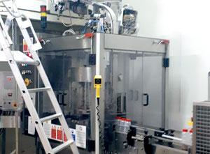 Různý balící stroj Graham RF150