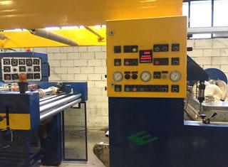 Europlast (Solvenless + Dry) P80424051