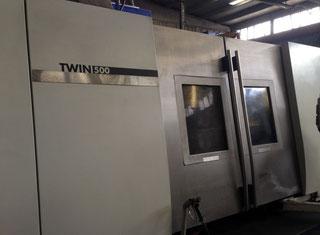 Gildemeister Twin 500 P80424053