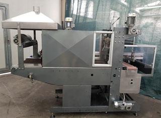 Lp Packaging - Medipack SFE 600 NOVA P80424214