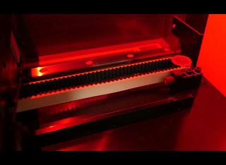 Cerion Laser C1 Jet P80425014