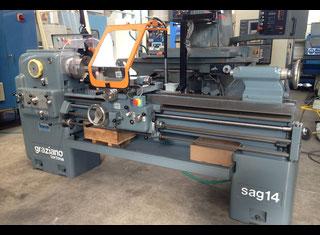 Graziano SAG 14 P80425035