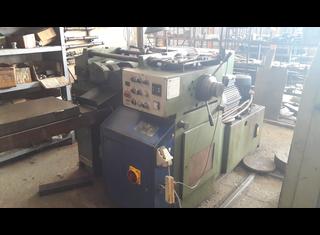 Italia ORT RP P80425038
