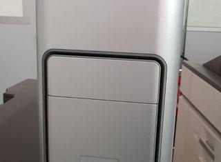 Sharp MX-6500 P80425126