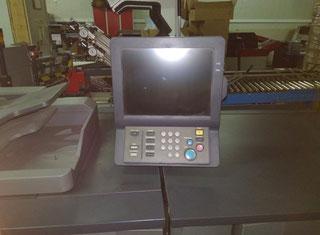 Konica Minolta Bizhub PRO 1050 P80425164