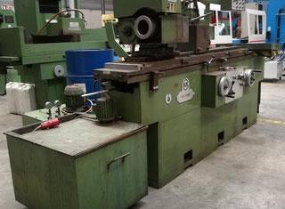 GER RHC 1000 P80426059
