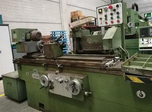 GER RHC 1000 Schleifmaschine